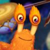 Olivibunny avatar