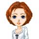 Arete's avatar