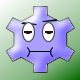 Avatar for superdueler64
