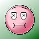 Avatar for superdueler64