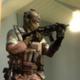 ShowingEDFElite's avatar
