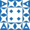 Το avatar του χρήστη Dr.Yannis