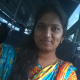 Profile picture of sushma