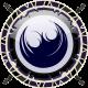 Xososkitah's avatar