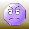 Аватар для natrpajxh