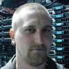 Networkredux.com - last post by Damien