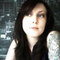JenWalkerDesign's Photo