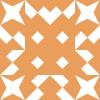 Το avatar του χρήστη Κωνσταντίνα καλ