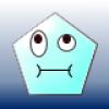 Аватар для 2ho1ryf2