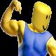 SIRMCFANZYPANTZ's avatar