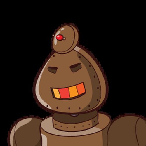 joschi profile picture