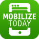 MobilizeToday's picture