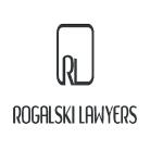 rogalskilawyers