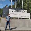 Электромонтажные работы в квартирах СПб - последнее сообщение от Анатолий Логинов