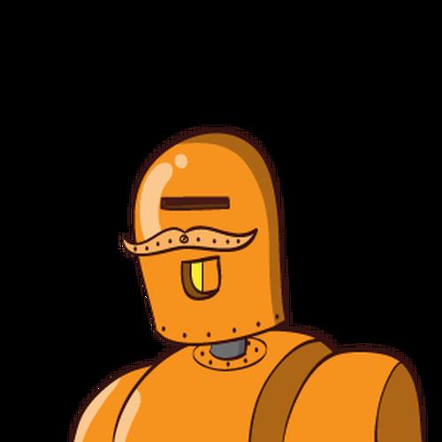 Briankarungany profile picture