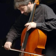Patricio Villarejo