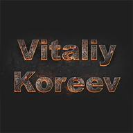 VitaliiKoreiev