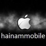 hai_nam203