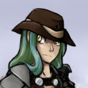 Lydiuss profile picture