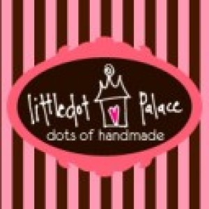 Profile picture for Littledot