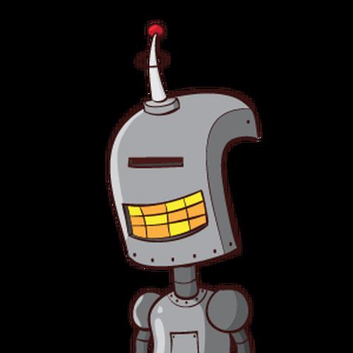 goldsoft profile picture