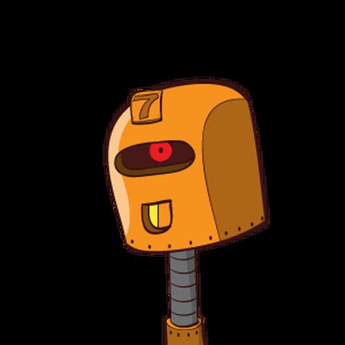 buffaben profile picture
