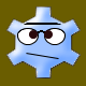 Gavrilov A.V. Contact options for registered users 's Avatar (by Gravatar)