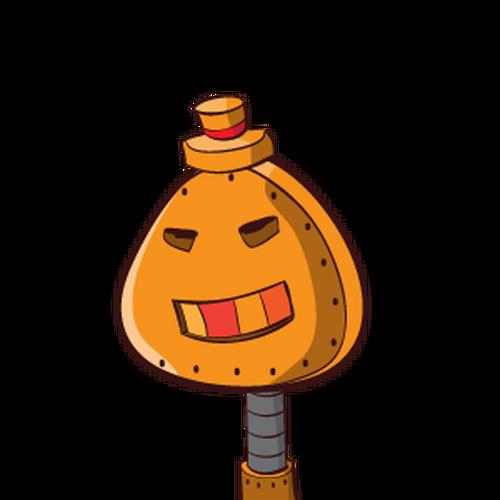 LightHead profile picture