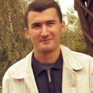 Profile picture for danielzaaaa