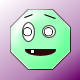 Аватар пользователя Кейт