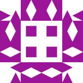 Docfxit Billiard Forum Profile Avatar Image