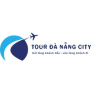 tourdanangcity's Photo