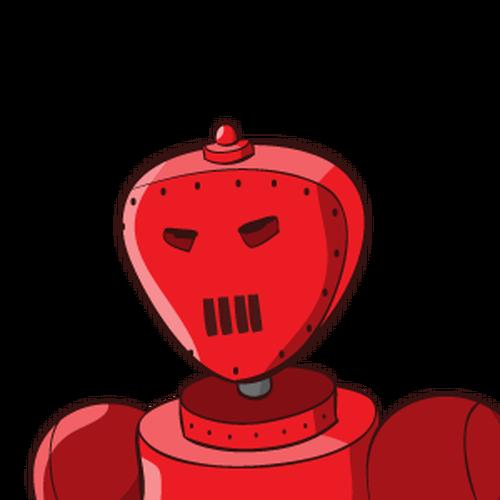 boyiri profile picture