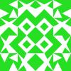 Το avatar του χρήστη anwnimos