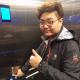 panap96's avatar
