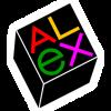 ALeX Kazik