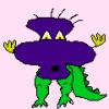 Ursidae's picture