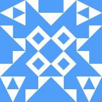 Avatar de icocaqfo