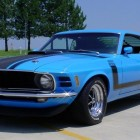 Profile picture of boss302kirk