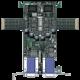 Aarobot