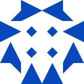 Ghuiet Billiard Forum Profile Avatar Image