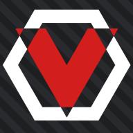 VideahGams