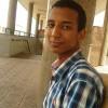 محمد سيد رشوان