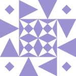 الصورة الرمزية صقر الجزيرة و العروبة