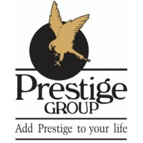 prestigefinsburypark's picture