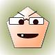 executioner224's avatar