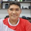 Preciso de ajuda PHP - last post by rgc