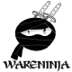 YG WareNinja