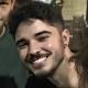 leocoutbrasil's avatar