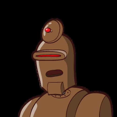Aonnora profile picture